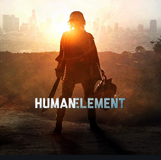 Human Element Online Robotoki Viktor Phoenix Audio Lead