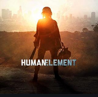 Human Element Online Robotoki Viktor Phoenix Audio Lead