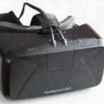 VR Audio in 2015